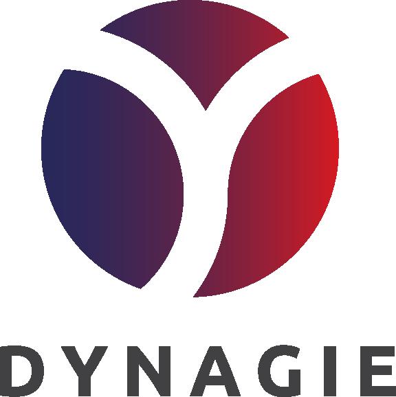 Dynagie